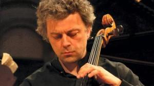 musique-baroque-raphael-pidoux-pascale-jaupart-et-key-ueyama-ce-soir