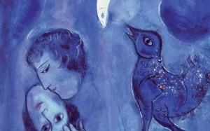 7756657604_chagall-entre-guerre-et-paix-au-musee-du-luxembourg