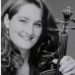 Marylène Gingras-Roy, Altiste