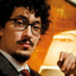 Luigi Grasso, Saxophoniste