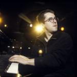 Manuel Rocheman, Pianiste
