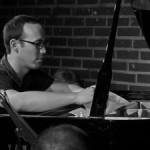 Yaron Herman, Pianiste