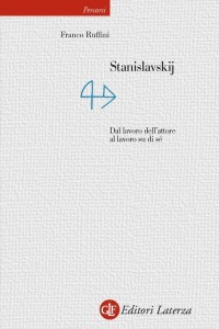 Stanislavskij