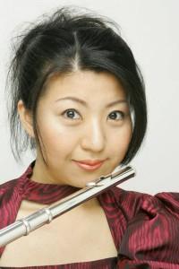 Madoka Sato