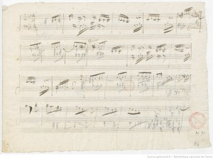 [Bagatelle_pour_piano_op_126_[...]Beethoven_Ludwig_btv1b55002051w